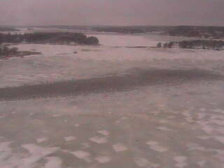 Kenora WebCam